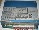 MẠCH AVR A. C. E. O REGULATEUR - 15074/8502 ( SDMO)